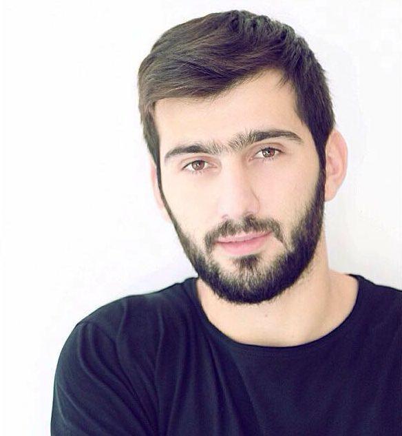 Dardan Bekaj